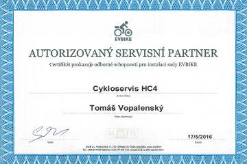 cykloservis-pankrac-300x200-certifikat