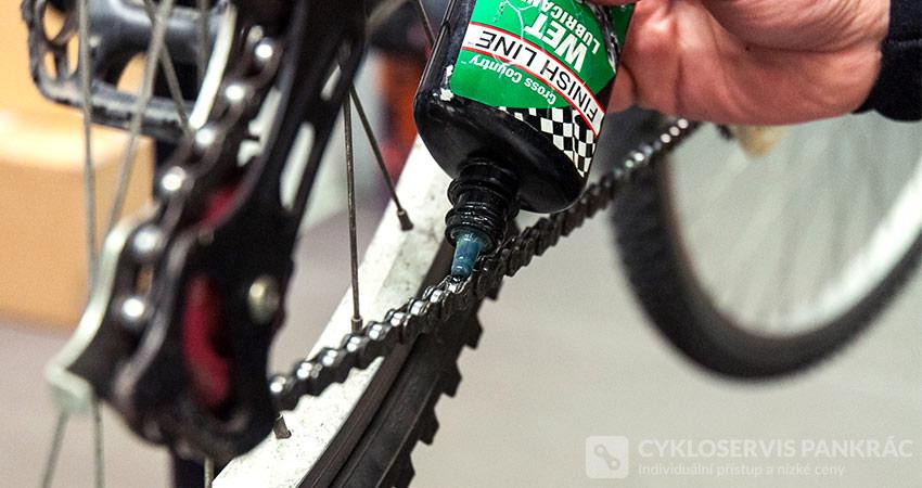 cykloservis-pankrac-850x450-04