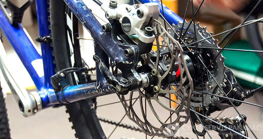 cykloservis-pankrac-850x450-05