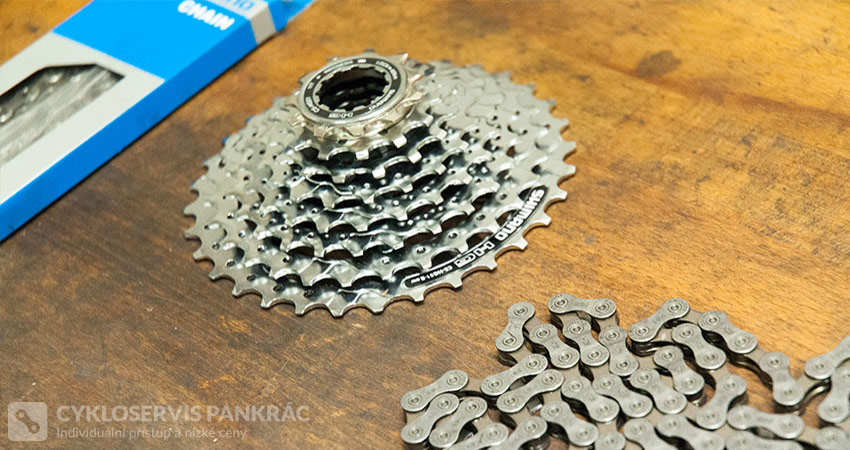 cykloservis-pankrac-850x450-03